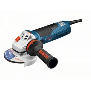 Bosch Professional 060179P002 GWS 19-125 CIE - Meuleuse 125mm 1900W