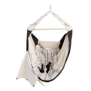 Amazonas Kangoo - Hamac pour bébé