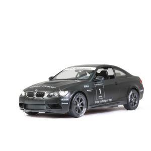 Jamara BMW M3 Sport  40 MHz - Voiture radiocommandée 1/14