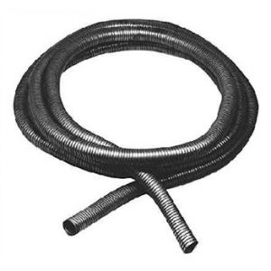 Bosal Tube flexible 260-038