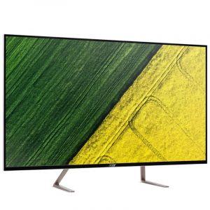 """Acer ET430K - Ecran LED 4K 43"""""""