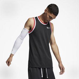 Nike Maillot de basketball Dri-FIT Classic pour Homme - Noir - Taille 2XL - Homme