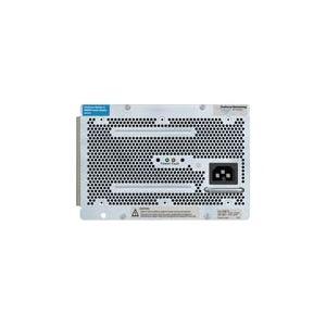 HP J8712A - Bloc d'alimentation 875W zl pour ProCurve 5406zl, 5412zl