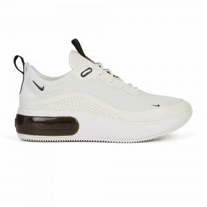 Nike Chaussure Air Max Dia pour Femme - Blanc - Couleur Blanc - Taille 37.5
