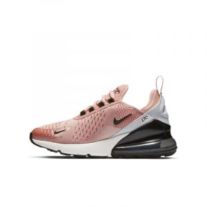 air max 270 taille 36.5