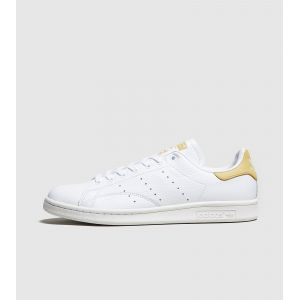 Adidas Stan Smith chaussures blanc T. 44