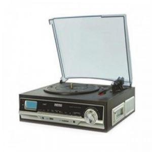 Daewoo DBF179 - Tourne-disques