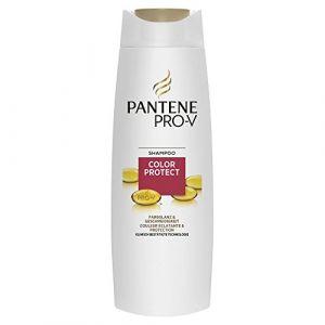 Pantene Shampoing pour cheveux colorés ou méchés