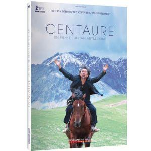 Centaure [DVD]