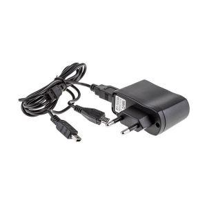 Under Control Max Power 5-en-1 pour 3DS, 3DS XL, DS Lite, DSi, DSi XL