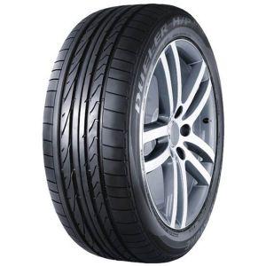 Bridgestone 265/60 R18 110H Dueler H/P Sport