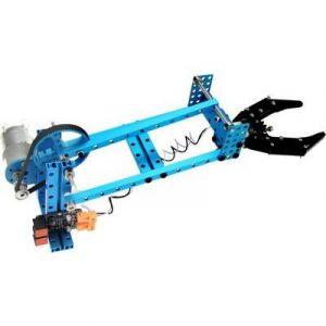 Makeblock Pack complémentaire pour bras de robot 98000