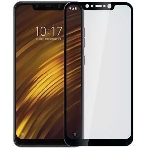 Akashi Film Verre Trempé Xiaomi Pocophone F1