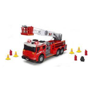 Image de LGRI Camion de pompier 62 cm