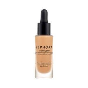 Sephora Teint Infusion - 23 Beige Naturel - 20 ml