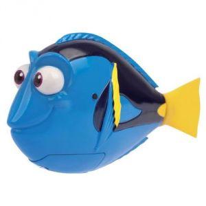 Splash Toys Blister Robo Dory