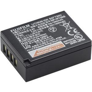 Fujifilm NP-W126S Li-Ion Batterie Rechargeable