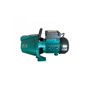 Raco Expert Pompe fonte 1100W Ð Dbit 4000L/H Ð 4,5bars