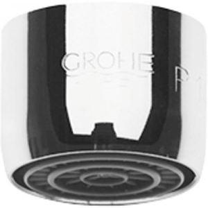 Grohe 13928000 - Mousseur  M22X1F