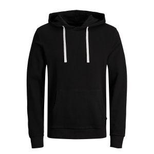 Jack & Jones Classique Sweat-shirt Men black