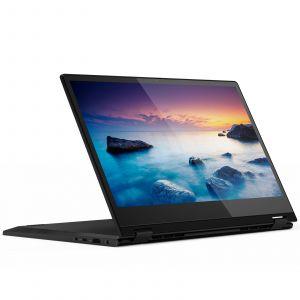 Lenovo IdeaPad C340-14API (81N6002RFR)