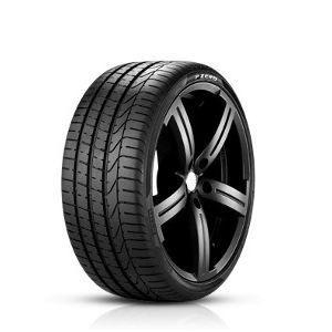 Pirelli Pneu auto été : 245/35 R20 95Y P Zero