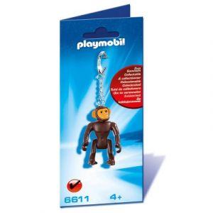 Playmobil 6611 - Porte-clés singe