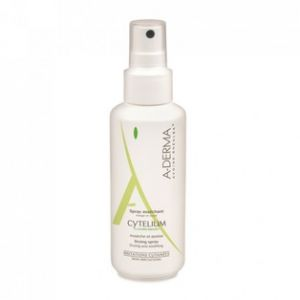 A-Derma Cytelium - Spray asséchant