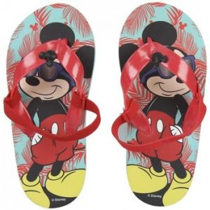 Tongs Mickey Mouse 7417 (Taille 31)