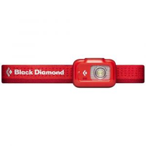 Black Diamond Astro 175 Headlamp - Lampe frontale octane
