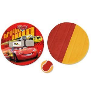 Mondo Stop Ball Cars