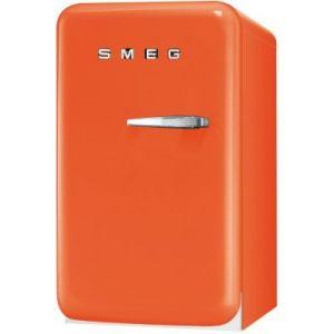 Image de Smeg FAB5L (2017) - Réfrigérateur cube charnières à gauche