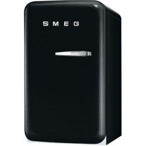 Smeg FAB5L (2017) - Réfrigérateur cube charnières à gauche