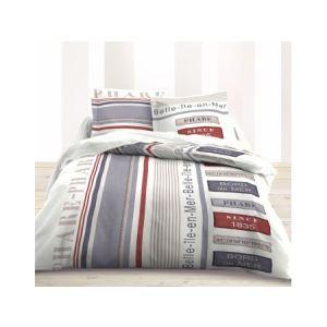 parure lit mer comparer 33 offres. Black Bedroom Furniture Sets. Home Design Ideas