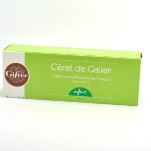 Gifrer Cérat de Galien 125 ml