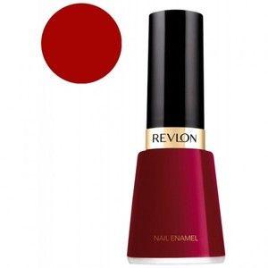Revlon Vernis à ongles n°721 Raven Red