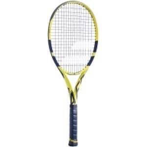 Babolat Raquettes de tennis Pure Aero Sans Cordage