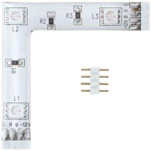 Wellindal Connecteur Led