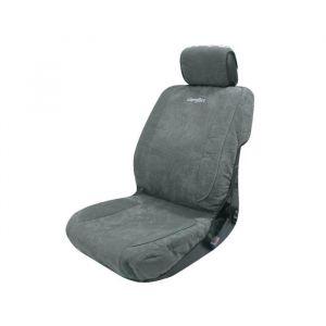 EUFAB Housse de siège conducteur ou passager