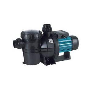 Espa Silen 2 50 M - Pompe de filtration piscine