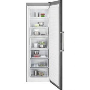 AEG AGB728E5NB - Congélateur armoire