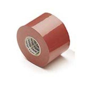 Perel 1042-RPC - Ruban adhésif isolant 50 mm x 20 m