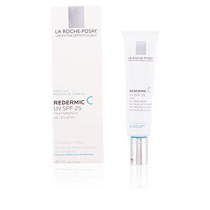 La Roche-Posay Redermic C - Soin UV anti-âge