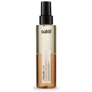 Subtil Color Lab Hydratation Active - Double élixir haute hydratation