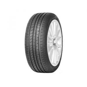 Event tyre 205/55 R17 95V Potentem UHP XL