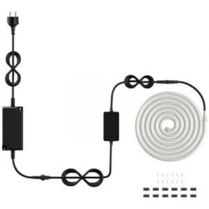 Innr Ruban LED Connecté Extérieur 4m