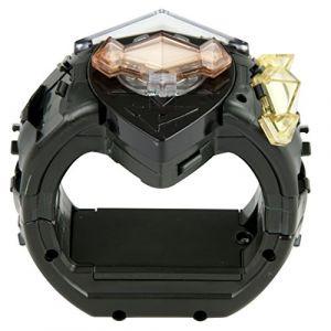 Tomy Bracelet Pokémon Z-Ring Set 2.0