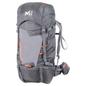 Millet Ubic 30 Backpack Women, tarmac/smoked pearl Sacs de trekking & randonnée