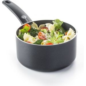 Greenpan Cambridge Noir Infinity - Casserole (16 cm)