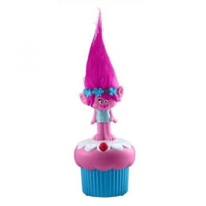 Figurine Dancing Poppy ! Trolls